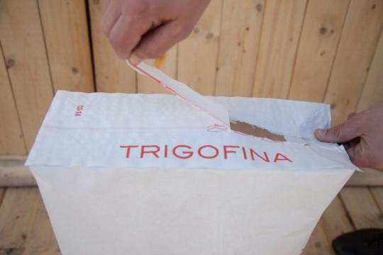 trigofina